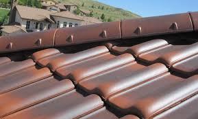 Roof Tile Manufacturers Roof Startling Roof Tiles Manufacturer In Kolkata Lovely Roof
