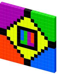 cool math games logo favicon