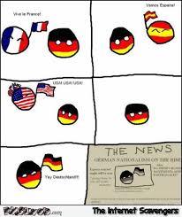 German Memes - german nationalism meme pmslweb