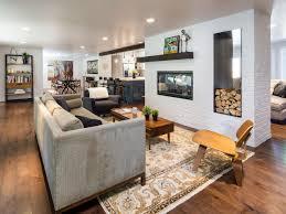 Mid Century Modern Home Interiors Chimney Ideas Mid Century Style Furniture Mid Century Modern