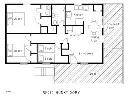 free small house floor plans small home floor plan small house floor plans small house floor