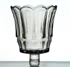 home interior votive cups home interior votive cups vintage ruby glass candle cups home