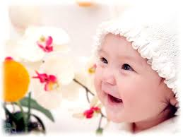Cute Wall Papers by Baby Cute Wallpapers Fantastic Baby Cute Pics 2016 Hd