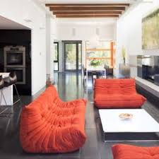 living room bean bags bean bag chair room design modern ideas google search den ideas