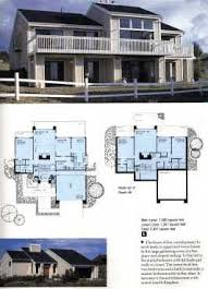 building a house from plans caribbean homes trinidad and tobago home designs and construction