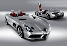 lykan hypersport doors wallpaper mercedes benz slr mclaren stirling moss supercar
