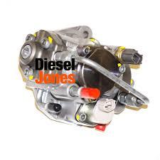100 diesel fuel pump diesel fuel injection pump toyota