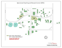 Fairfield University Campus Map Chico State Map Image Gallery Hcpr