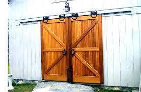Weather Stripping For Exterior Doors Exterior Door Bottom Seal Ibbc Club