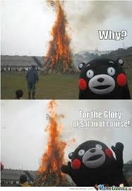 Hail Meme - hail satan by ultradonkeypunch2 meme center