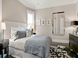 soothing wall paint colors home design
