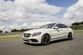 fastest mercedes amg brainskull tech mercedes amg c 63 models include the fastest