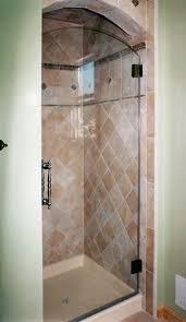 Arched Shower Door Arched Top Door Jpg