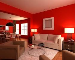 home decorating colors top worst decorating colors cause depression in home decor