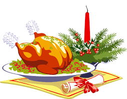 feast clipart free clipart