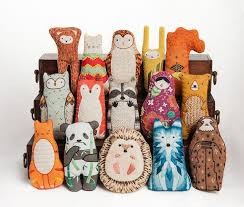 50 best kiriki press images on doll embroidery