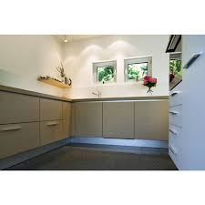 kitchen cabinet doors only light oak wood cabinet doors