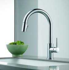 touch free kitchen faucet touchless kitchen faucet modern home interior design ideas