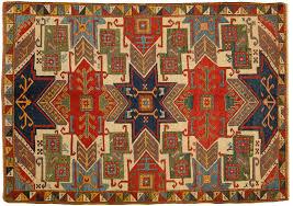 tappeti caucasici prezzi tappeto kazak riannodato con d epoca morandi tappeti