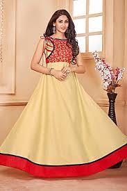 dress design evening gowns designer gown dresses online wedding