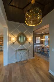 27 best statement pieces images on pinterest pulte homes dining