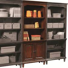 Cherry Wood Bookcase With Doors 14 Best Bookcase Images On Pinterest Bookcases All Products And