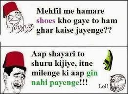 Funny Hyderabadi Memes - pin by mariya younus on funny hahaha pinterest fun time