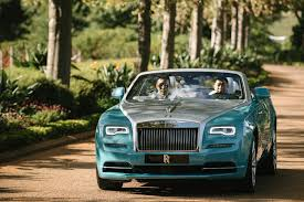 silver rolls royce 2016 rolls royce dawn photo gallery from south africa