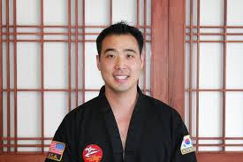 halloween party colorado springs masters u s taekwondo center