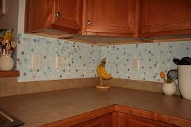 glass subway tiles for kitchen backsplash kitchen subway tile cost kitchen backsplash tile ideas subway