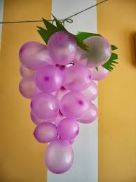 976 best decoracion con globos images on pinterest balloon ideas