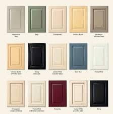 Best Cabinets Images On Pinterest Kitchen Ideas Color Kitchen - Kitchen cabinet glaze colors