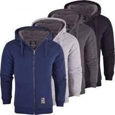 men u0027s hoodies u0026 sweats ebay