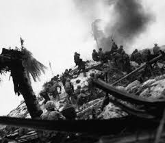 black friday marines photos from the battle of tarawa in pacific world war 2 marines