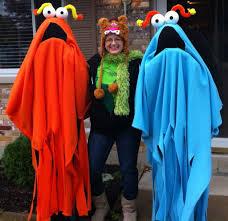 yip yip costume yip yip costume costumes and halloween costumes