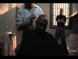 Do They Still Use The Electric Chair Process Leading Up To A Man U0027s Execution Youtube