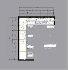 kitchen designs galley layout design afreakatheart how kitchen designs