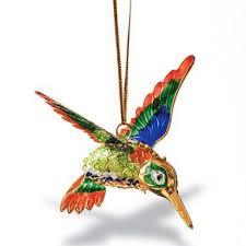 34 best hummingbird stuff images on hummingbirds
