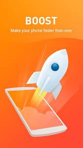 max apk free antivirus 2017 max security boost applock apk