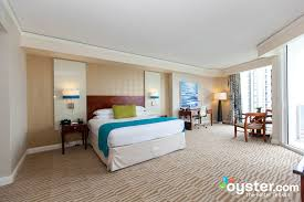 2 bedroom suites near mall of america trump international beach resort miami oyster com review