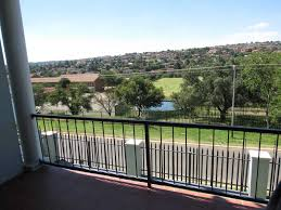 2 Bedroom Flat In Johannesburg To Rent Johannesburg Winchester Hills Property Houses To Rent