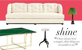 Miles Redd Ballard Designs - Ballard design sofa