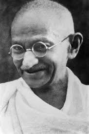 Armchair Philosopher Who Is Mahatma Gandhi Is He Really A Hateful Person Updated 2017