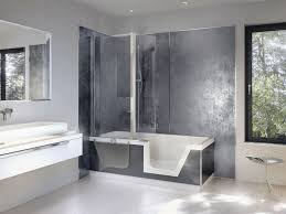 Bathtub Wall Panels Beautiful Bathroom Wall Panels City Plumbing Bath Panel Bathtub