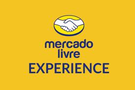 New Mercado Livre Experience reúne neste sábado grandes nomes do  #SE91