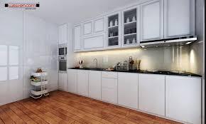 100 kitchen design for hdb hdb kitchen cabinet bar cabinet