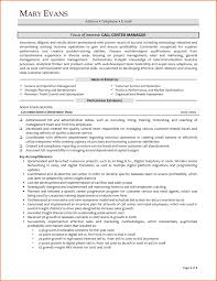 customer service cover letters for resumes tech support cover letter technical support agent cover letter call center technical support sample resume day calendar customer technical support cover letter