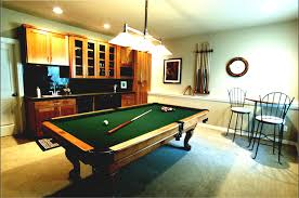 game room basement kid friendly basement game room decorating