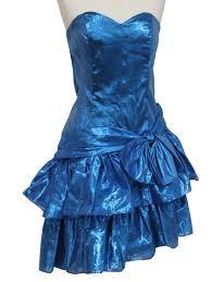 80 s prom dresses for sale 80s prom dresses for sale prom dresses cheap