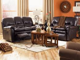 Lazy Boy Dining Room Chairs Best Lazy Boy Living Room Furniture Gallery Rugoingmyway Us